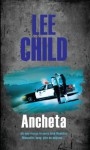 Ancheta (Thriller) - Lee Child