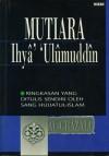 Mutiara Ihya Ulumuddin - Abu Hamid al-Ghazali