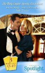 Secrets, Lies And Loves - Laurie Paige, Marie Ferrarella, Judy Duarte
