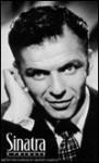 Sinatra: A Tribute - Geoffrey Giuliano