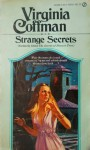 Strange Secrets - Virginia Coffman