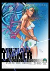 Michael Turner Sketchbook, Vol. 2 - Michael Turner