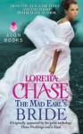 The Mad Earl's Bride - Loretta Chase