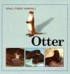 Otter - Ting Morris, Graham Rosewarne