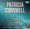 The Scarpetta Factor (Kay Scarpetta #17) - Kate Reading, Patricia Cornwell
