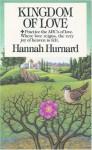 Kingdom of Love - Hannah Hurnard