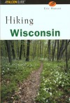 Hiking Wisconsin - Eric Hansen