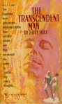 The Transcendent Man - Jerry Sohl