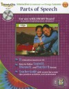 Parts of Speech - Grammar & Usage - Incentive Publications
