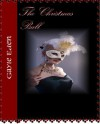 The Christmas Ball - Gayle Eden