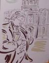 Rumpole - John Mortimer, Paul Cox