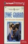 The Reluctant Husband (Harlequin Treasury) - Lynne Graham