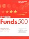 Morningstar Funds 500, Custom - John Wiley & Sons, Inc., Christine Benz