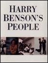 Harry Benson's People - Harry Benson