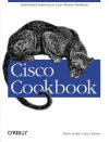 Cisco Cookbook - Kevin Dooley, Ian Brown