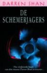 De schemerjagers (Cirque Du Freak, #7) - Darren Shan