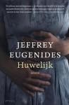 Huwelijk - Jeffrey Eugenides, Jan de Nijs, Gerda Baardman
