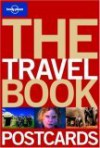 The Travel Book Postcards (Lonely Planet Pictorial) - Lonely Planet, Roz Hopkins