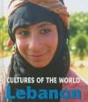 Lebanon - Sean Sheehan, Zawiah Abdul Latif