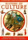History of Culture (Culture Encyclopedia) - Fiona MacDonald