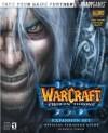 Warcraft(R) III: The Frozen Throne(TM) Official Strategy Guide (Official Strategy Guides (Bradygames)) - Bart G. Farkas