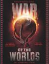 War of the Worlds: The Shooting Script - Josh Friedman, David Koepp