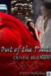 Out of the Past - Denyse Bridger