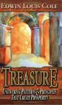 Treasure - Edwin Louis Cole