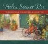 Treasured Verse for Mothers & Daughters - Helen Steiner Rice