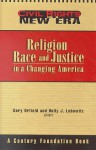 Religion, Race, And Justice In A Changing America - Gary Orfield
