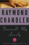 Farewell My Lovely: Starring Ed Bishop (BBC Radio Collection) - Raymond Chandler, Bill Morrison