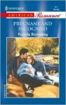 Pregnant and Incognito - Pamela Browning