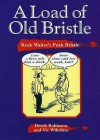 A Load of Old Bristle (Local Dialect) - Derek Robinson