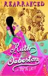 Rearranged - Ruth Saberton