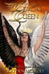 Demon Queen (Volume One) - Kayden McLeod