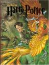 Harry Potter och hemligheternas kammare - Lena Fries-Gedin, Alvaro Tapia, J.K. Rowling