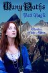 Many Paths - Pati Nagle