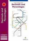 Understanding Maths - Steve Mills, Hilary Koll