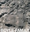 Boyle Family - Patrick Elliot, Andrew Wilson, Bill Hare