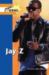 Jay-Z - Laurie Hillstrom