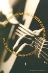 Southern Music/American Music - Bill C. Malone