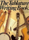 Tablature Writing Book - Music Sales Corporation, Hal Leonard Publishing Corporation