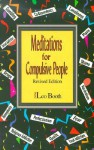 Meditations for Compulsive People - Leo Booth
