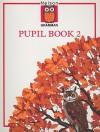 Nelson Grammar Pupil Book 2 - Wendy Wren, John Jackman, Denis Ballance, Helen Ballance
