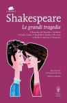 Le grandi tragedie - Tommaso Pisanti, William Shakespeare