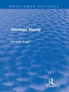 Thomas Hardy (Routledge Revivals) - Norman Page