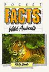 Wild Animals - Philip Steele