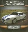 Maserati - Tracy Nelson Maurer