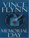 Memorial Day - Vince Flynn