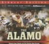 The Alamo: A Radio Dramatization - Jerry Robbins, The Colonial Radio Players